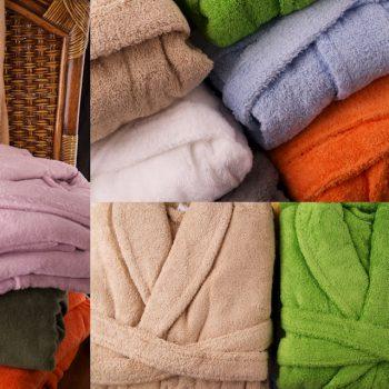 TextilRarialFoto_015 (1)