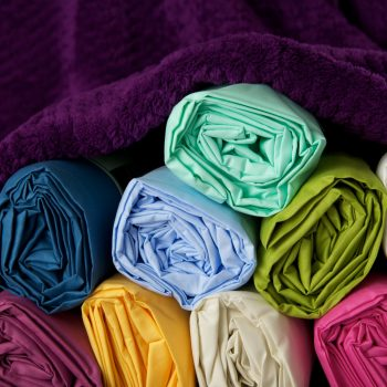TextilRarialFoto_018 (1)