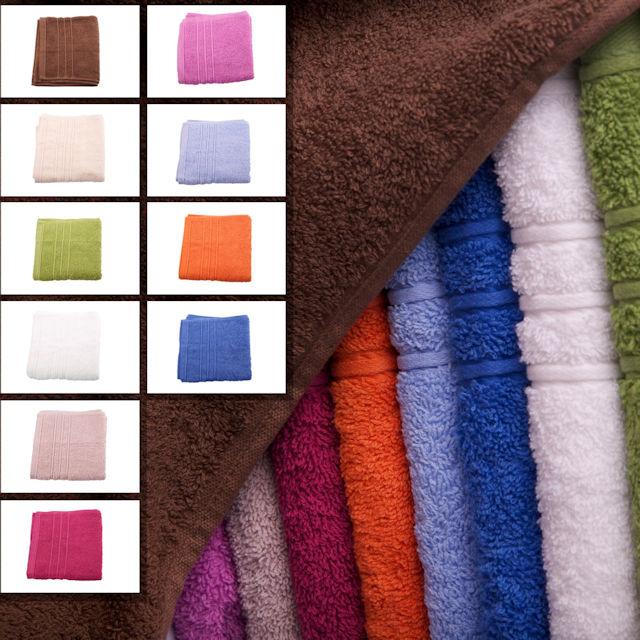 TextilRarialFoto_002 (1)